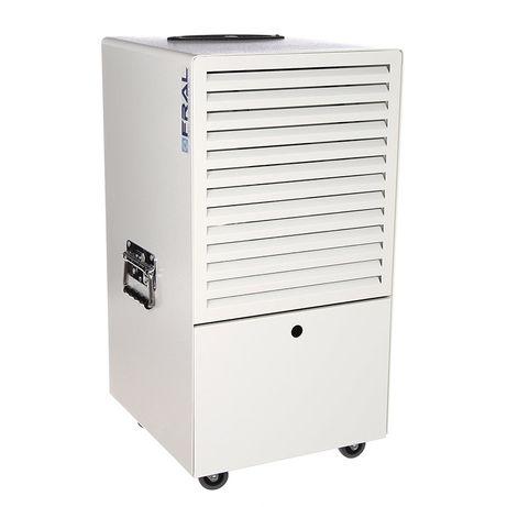 Osuszacz powietrza Fral FD35 35 zl / doba