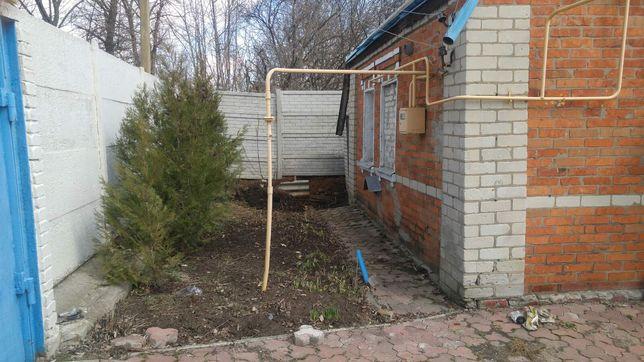 Продам свой дом в Протопоповке