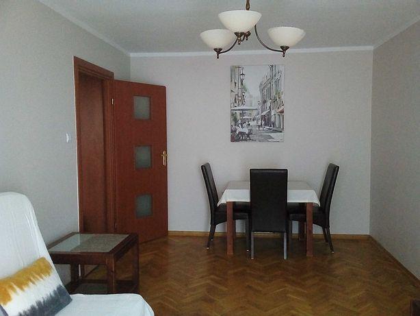 2 pokojowe mieszkanie Sierpińskiego Ochota Warszawa