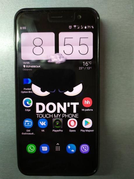 HTC U11 7000 руб