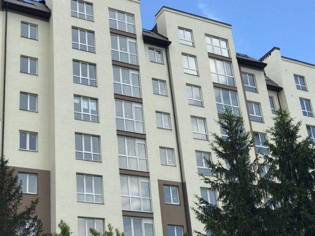 Терміновий продаж (реальні фото) 2-х кім.квартира Чорновола ПАРК
