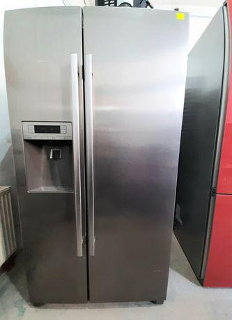 Холодильник Neff  side by side