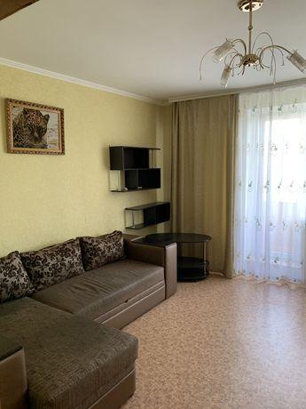 2-х кімнатна квартира р-н Річпорту