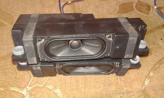 Głośniki LG 39ln5400