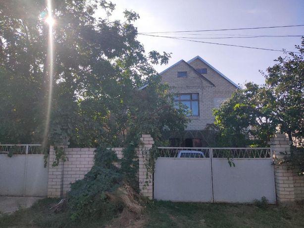 Продам дом г. Раздельная ( с.Новые Чобручи)