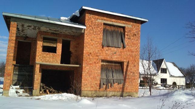 Продається будинок (СРОЧНО)