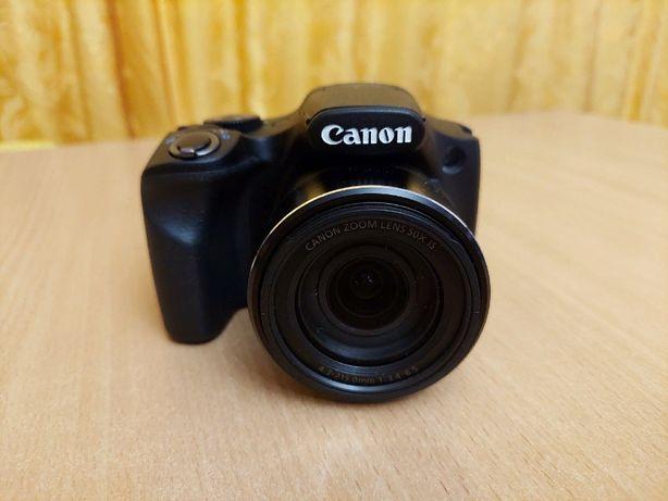 Фотокамера Canon PowerShot SX530 HS