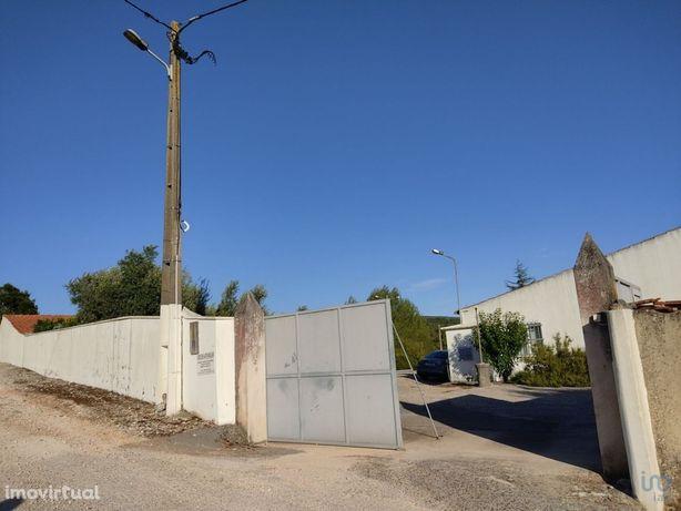 Moradia - 300 m² - T0