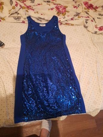Продаю платье вечернее