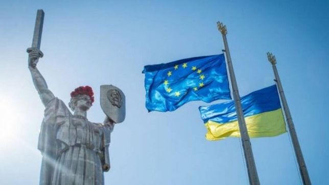 Гражданство ЕС Румынии, Болгарии