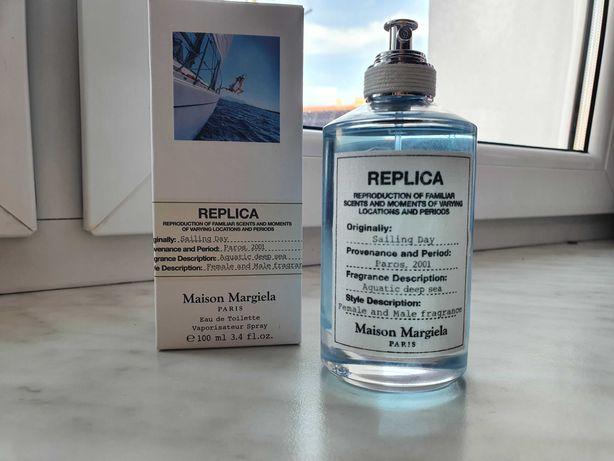 Perfumy Maison Margiela Replica Sailing Day