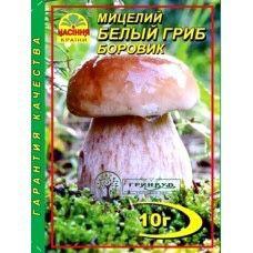Продаю мицелий грибов 10 г