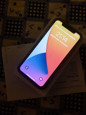 Iphone Xs 64 Gigas Desbloqueado