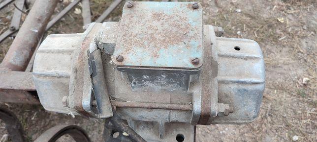 Електромотор Вибро