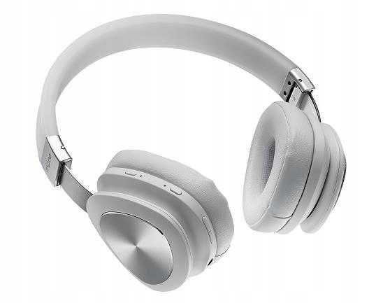 Słuchawki bezprzewodowe Rapoo S700 BLUETOOTH 4.1 NFC białe