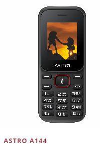 Телефоны ASTRO,Астро А144.Новые.