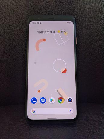 Продам Google Pixel 4 6/64 гб