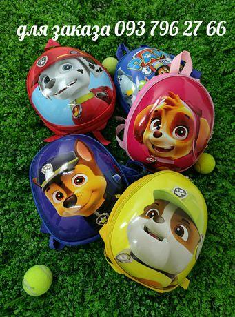 Акция! -30% • НОВИНКА •Рюкзак игрушка детский • сумка• чемодан