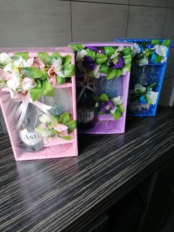 Подарки презенты
