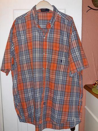 Koszula Polo meska