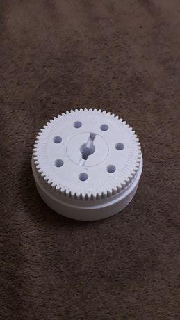 Маховое колесо шестерня для швейной машины Jaguar mini 281