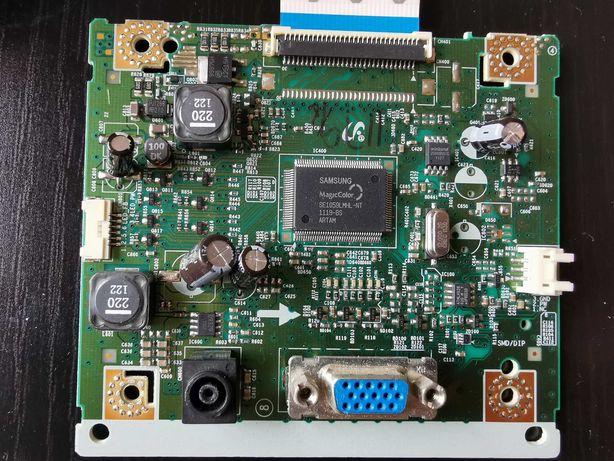 Controladora BN41_01726A para Monitor Samsung SA100