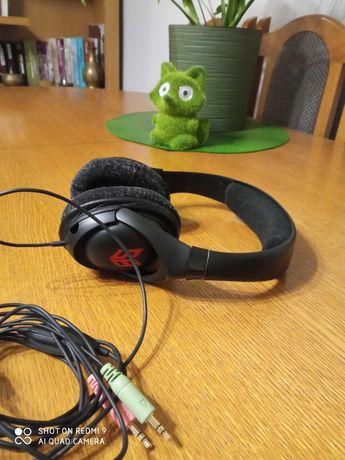 Słuchawki Creative Sound Blaster Blaze