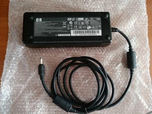 Carregador original ref.PPP016H para HP, Compaq