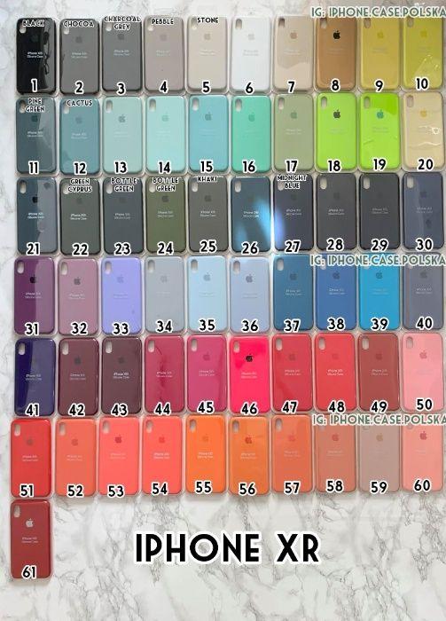 WYSYŁKA GRATIS case obudowa iPhone 12 mini 11 pro max x xs xr 7 8 PLUS Bydgoszcz - image 1