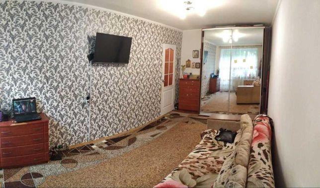 Однокомнатная квартира с ремонтом  по ул. Глушко , Таирова.