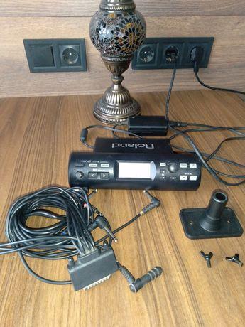 Продам модуль Roland td 4