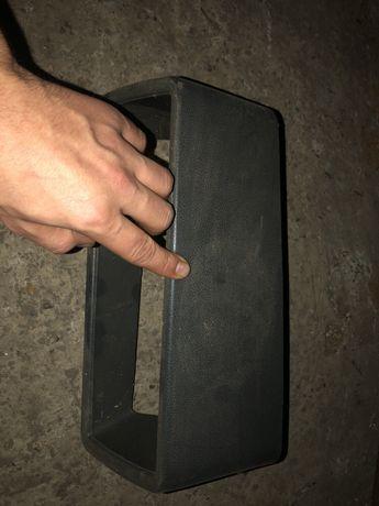 Панель , торпеда ваз 2108 - 2109