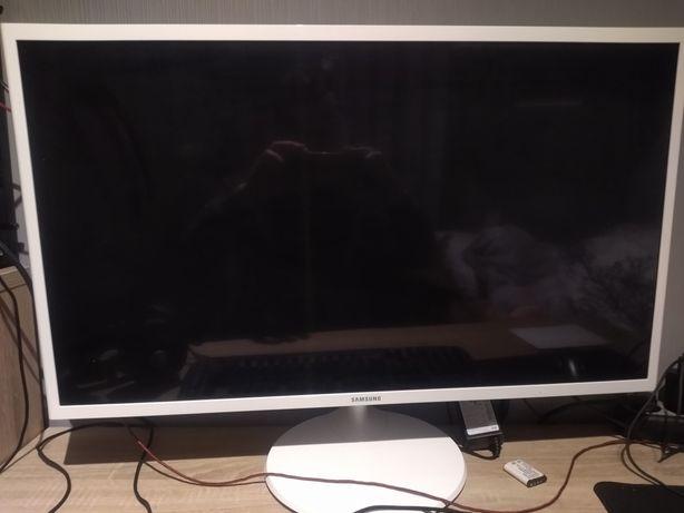 Monitor Samsung 32 cale