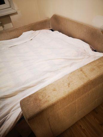 Отдам диван в даром, самовывоз