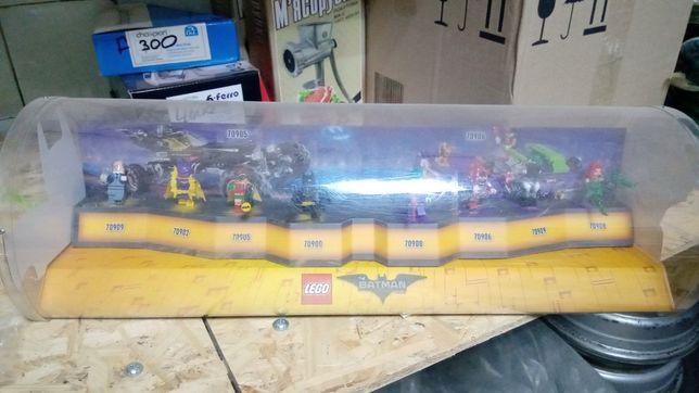 Lego super heroes Лего