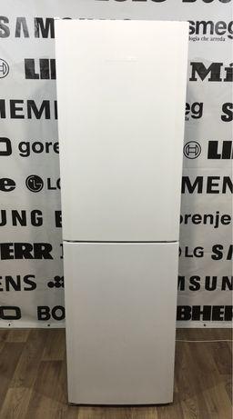 Холодильник Liebherr CN 3913 Идеальное состояние.