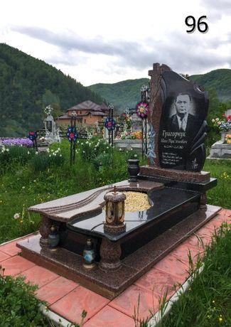 пам'ятники Ужгород