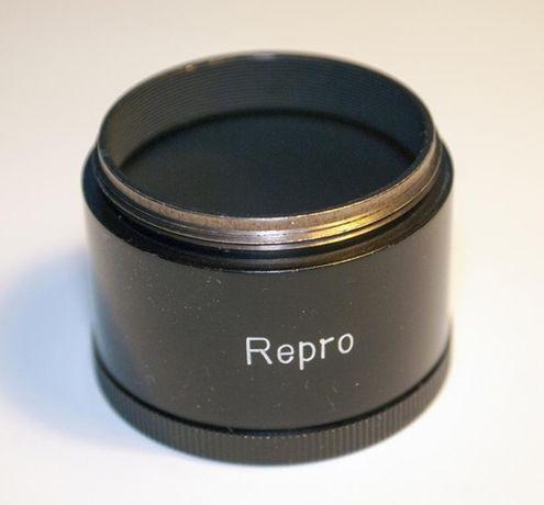 Удлинительное кольцо Leica Repro