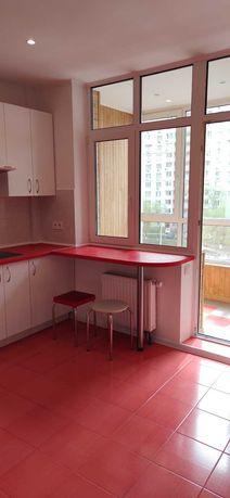 Продажа 1 комнат квартиры на ул.Ахматовой 22 с ремонтом