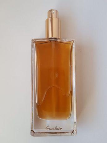 Guerlain Bois d' Armenie 75 ml unikat