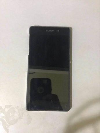 Sony Xperia Z2 sprawny 100 %