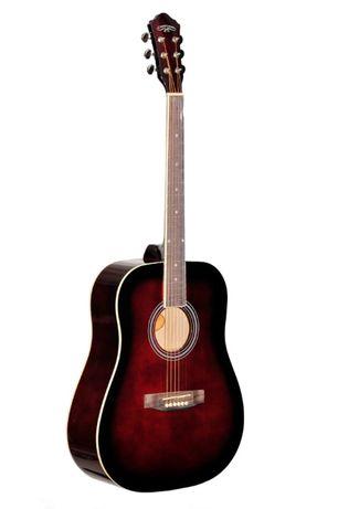 Countrymann CA-100 WRDS gitara akustyczna TANIA!