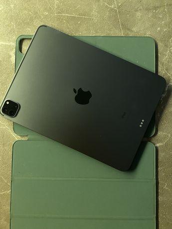 iPad PRO 11 2020 128 GB only Wi-Fi