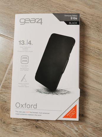 Etui gear4 na telefon Samsung Galaxy s10e