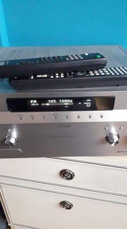 Amplituner AV Sony STR-DA3200ES 7.1 HDMI