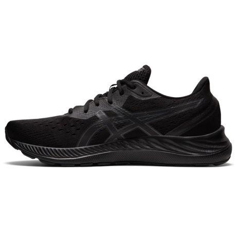 Кроссовки для бега Asics GEL-EXCITE 8 2021 (1011B036-001)