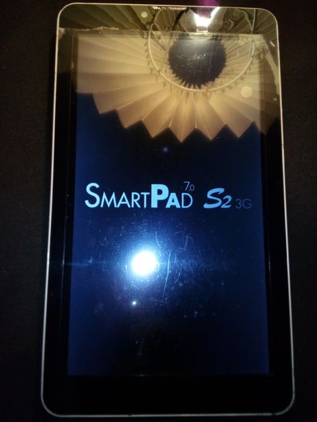 Планшет SmartPad7.0 S2 3G