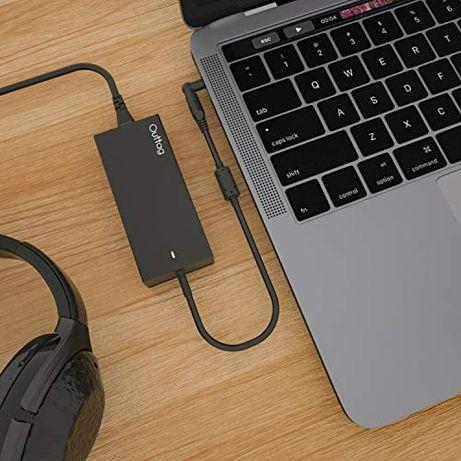Outtag 19V 3.42A 65W зарядное устройство адаптер для Acer Chromebook