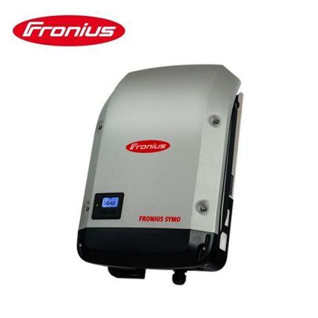 Мережевий інвертор Fronius Symo 15.0-3-М