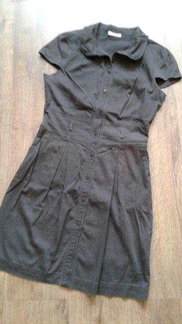 Sukienka szmizjerka ORSAY rozm 36